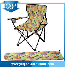 Aldi Patio Furniture 2015 by Folding Chair With Armrest Folding Chair With Armrest Suppliers