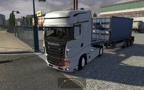 German Truck Simulator Austria Edition-scania R700 New 2013 Download Amazoncom Uk Truck Simulator Pc Video Games Daf Xf 95 Tuning German Mods Gts Mercedes Actros Mp4 Dailymotion Truck Simulator Police Car Mod Longperleos Diary Gold Edition 2010 Windows Box Cover Art Latest Version 2018 Free Download Why So Much Recycling Scs Software Screenshots For Mobygames Mercedesbenz Sprinter 315 Cdi Youtube Austrian Inkl