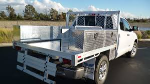 Toyota Aluminum Truck Beds | AlumBody Truck Tool Boxes At Lowescom Better Built Box Top 7 Reviews New Ford Side Mount F150 Forum Community Of 548502 Weather Guard Ca Storage Kmart Metal Small Alinum Ute For Sale Buy Pickup Trucks Solved A Soft Bed Cover That Will Work With Small Tool Box Cargo Management The Home Depot Best Boxes For How To Decide Which Mechanic Set Under 200 Truckin Magazine