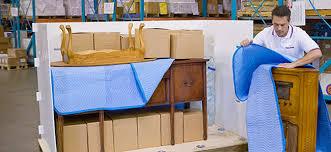 furniture design ideas easy sle shipping furniture across the