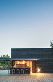 100 Boathouse Architecture Modern House By Weiss Urbanism Limited