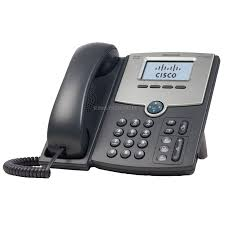 Cisco SPA502G VoIP Phone With PoE For 1 Line Dp760 Dect Cordless Voip Phone Test Report Ksz261101j02 Snomd765 Btlfccp21506143 Le Snom Testing The Obi100 Adapter Youtube Facebook Tests Free Voice Calling In Messenger App The Verge Thrive Truth About Lines And Medical Alert Systems Dp750 Setup Photos Applicant Siemens Gigaset S810a Trio Phones Ligo 3gstore Pbx Failover Line Vs Speedfusion 8500 Voip Conference Phone With Bluetooth Functionality