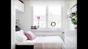 11 kritiker ikea bilder in 2020 kleines schlafzimmer
