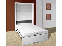 soldes armoire chambre lit escamotable pas cher plan photo de décoration extérieure et