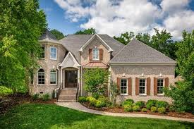 Luxury Homes For Sale In Franklin Tennessee at Home Interior Designing