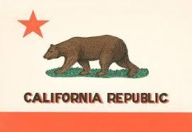 California State Pre 1955