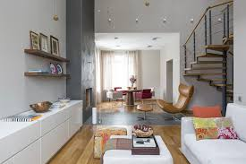 3 Storey House Colors Marvelous 3 Storey House Interior Design Images Best Inspiration