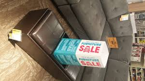 Fred Meyer Patio Furniture Covers by Fred Meyer Patio Furniture Sale Patio Outdoor Decoration