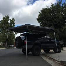 Fox Wing Awning GB - Page 16 - Toyota 4Runner Forum - Largest ... Rhino Rack 2500 Series Roof Bag Backbone Jk Mobileflipinfo Foxwing Awning Shade Automotive Accsories Canopy Car Suppliers And Manufacturers At Gobi Support Brackets Jeep Jk Amazoncom Rhinorack Usa 31200 Right Hand Extension Side Wall Mount 31100foxwawning07jpg Tapered Zip Outfitters Full Enclosure On M416 Page 2 Expedition Portal Gobi Stealth Yakima Adapter Ih8mud Forum