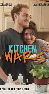 kitchen wars 2018 imdb