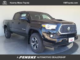 New 2018 Toyota Tacoma TRD Sport Double Cab 6' Bed V6 4x4 Automatic ... Toyota 4x4 Trucks For Sale In Georgia Perfect 1981 Toyota Pickup 1986 Xtracab Deluxe Sale Near Roseville New 2018 Tundra For Clinton Nj 5tfum5f11jx077424 Used 2009 Tacoma Base 4x4 Truck Port St Lucie Fl Rare 1987 Xtra Cab Up On Ebay Aoevolution Gig Harbor Puyallup Car And 1991 Diesel Hilux Right Hand Drive Lifted Tacomas Top Reviews 2019 20 2017 Trd 44 36966 With Craigslist Wwwtopsimagescom 1999 Sr5 Georgetown Auto Sales Ky
