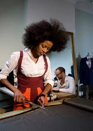 Fashion Designers Occupational Outlook Handbook US Bureau