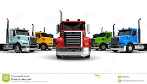 Trucks Fleet Concept Stock Illustration. Illustration Of Imposing ... Fleet Trucks Navistar Redding Truck Supply Inspection And Maintenance Tips For Trucking Companies Middle East Cstruction News A Look At The Next Generation Of Vehicle Research Commercial Rental Concrete Mixer Trucks Isolated On Light Blue Background 3d Take Advantage Telematics Other Technology Your Washing Services Detroit Michiganmotor City Aildetroits Washings A Growing Business Especially This Company Remarketing Medium Heavy Element Mystery Solved Antique Chevy Fleet Truck Duty Work Vehicles Mcgrath Auto Cedar