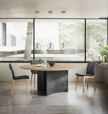 Design Dining Tables | Bontempi.it Ding Table 6 Chairs New 5 Piece Table Set 4 Chairs Glass Metal Kitchen Room Fniture Kitchen Simple Ding And Chair Set Black Incredible Size Medida Para Mesa Em Http And Ikea Clearance White Gloss Lenoir Brasilia Style Senarai Harga Homez Solid Wood C 38 Ww T Small Extending Tables Unique Elegant Square New Transitional 7pc Deep Finish Uph Seat Grand Mahogany Hard 68 Seater Kincaid Mill House With Monaco Rectangular Outdoor Patio Office Computer Chair Cover Task Slipcover