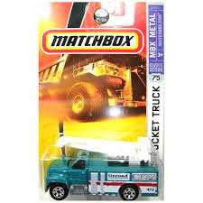 Cheap 55 Bucket Truck, Find 55 Bucket Truck Deals On Line At Alibaba.com Amazoncom Little Tikes Dirt Diggers 2in1 Dump Truck Toys Games 2017 Hess And End Loader Light Up Toy Goodbyeretail Intertional 4300 Altec Bucket C Flickr Long Haul Trucker Newray Ca Inc Sce Volunteers Cook Electric Made Of Food Cans 3bl Buy Bruder 116 Man Tga Low Online At Universe Decool 3350 King Steer Building Block Set Lloyd Ralston Ho Scale 7600 Utility Wbucket Lift Yellow Air Pump Crane Series Brands Products Www Lighted Ford F450 Xl Regular Cab Drw Service Body Lego Technic Lego 8071 Muffin Songs