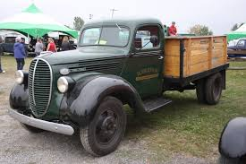 1939 Ford Two-ton By 914four | Ford Motor Company Vintage Vehicles ... Car Of The Week 1939 Ford 34ton Truck Old Cars Weekly Pickup Front Jpg Rods Pinterest Classic Trucks File1939 Model 81c 24135842940jpg Wikimedia Commons Truck For Sale Classiccarscom Cc904648 Hot Rod Network For In Rutherford County Ford Thames Panel Delivery Truck Vintage Race Car Sales Tonner Pickups And Running Chassis Enthusiasts Forums Big 35k Miles The Hamb 2900244643jpg