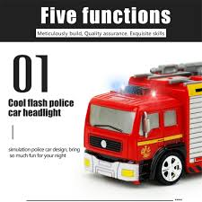 Mini Model Truck Diecast Fire Trucks Toy 1:58 Remote Control Rc ... Wooden Fire Truck Build Your Own Kit Michiel Van Dijk Gabriola Volunteer Fire Department Colgate Kids Cavity Protection Value Pack Bubble Fruit Paste Shop Metrotami Brickyard Apparatus Iaff Local 525 Stations 911 Rapid Response Public Safety Store Emergency Commercial Home Svi Trucks Customfire Built For Life Lego City 911 Build Your Own Adventure Book Set Review Truck Kit Horizon Group Usa Ebay
