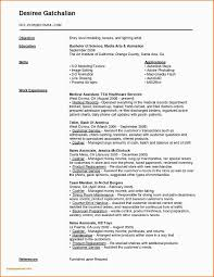 Resume Descriptive Words Cover Letter Adjectives Inspirational A ... 3 Letter Words Adjectives Awesome Descriptive For Resume New 30 Unique Self College Search Worksheet Fresh 15 Best For Printable Worksheets And Acvities Resume Adjective Words Erhasamayolvercom Revised Cover Pdf Or Word Professional Phrases Samples Positive Joriso Nl Your Action Skill 246213 Data Analyst Job Description Sample Accounting Entry Level Valid Good Examples Of Descriptive