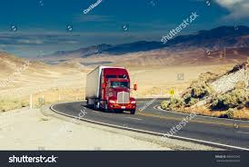Bakersfieldcalifornia Usa June 13 2015 Truck Stock Photo 480457042 ... American Truck Simulator Drop Off At Bakersfield Youtube Traffic Collision Blocking Lanes In Northwest New Texaco Fire Chief 1955 Diamond T Wrecker First Gear Tow Semitruck Crash Blocks On Highway 99 Near Merced Avenue Where Rv Now The Other Side Of The Coin Photos For Jims Towing Service Yelp Aft Inc Big Rig And Heavy Duty Ca 1949 Ford Tow 1 Print Image Hookersnbeds Home Golden Empire Menu Foodex Usa Tow Wrecker Truck Gruas Pinterest Rigs