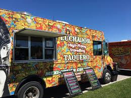 Guelph Food Trucks On Twitter: