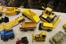 Tonka Construction Toys For Boys | ARDIAFM 4runner Tonka Trucks Stretch Tundras And Soedup Vans Surprise Blind Boxes Mini Trucks Youtube Tinys Complete Collection By Funrise Hasbro Antiques Art Vintage Truck Crane 1902547977 Cheap Trophy Find Deals On Line At 197039s Toys A Scraper In Yellow Dump Jumbo Foil Balloon Walmartcom 1970s 5 Pressed Steel Lot Set Of 9 Diecast Review Wagoneer With Snowmobile Trailer 1081