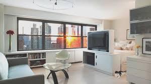 100 Sq Ft Studio Apartment Ideas Best Of 300 New York