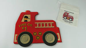 Fire Truck Jigsaw Puzzle – Tuki Tuki Baby Hometown Heroes Firehouse Dreams 100 Piece Puzzle 705988716300 Janod Vertical Fire Truck Toys2learn Kids Cars And Trucks Puzzles Transporter Others Page Title Alphabet Engine Wood Like To Playwood Play Djeco The Games Engage Creative Wooden Toy On White Stock Photo Picture Truck Puzzle For Learning The Giant Floor 24 Pieces Nordstrom Rack Buy Melissa Doug Vehicles Online At Low Prices In India Amazonin Andzee Naturals Baby Vegas