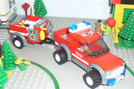 Lego City 7942 – Off Road Fire Rescue | I Brick City Amazoncom Lego City Fire Truck 60002 Toys Games Lego 7239 I Brick Station 60004 With Helicopter Engine Ladder 60107 Sets Legocom For Kids My 4x4 Building Set Ages 5 12 Shared By Fire Truck Other On Carousell Man Lot 4209 7206 7942 4208 60003 Young Boy Playing With A Wooden Table City Fire Ladder Truck Brubit