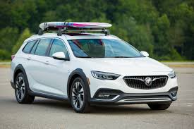2018 Buick Regal TourX Near Colorado Springs Ubers Selfdriving Truck Startup Otto Makes Its First Delivery Wired Used Truck For Sale Maryland 2005 Chevrolet Colorado Crew Cab Rwd Best Pickup Trucks Fort Collins Denver Springs Greeley Ford Cars 2017 Honda Ridgeline Freedom Co Car Specials In Toyota Dealer Nevada Auto Sales Crazy Herman 22 Of Dealerships Ingridblogmode 14 Expertise