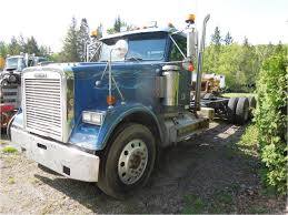 Tow Trucks In New Hampshire For Sale ▷ Used Trucks On Buysellsearch