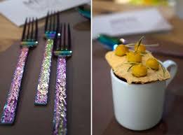 mini esszimmer pop up restaurant bis 14 februar foodhunter