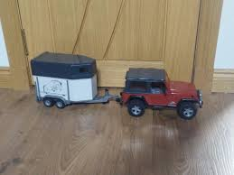 100 Little Tikes Semi Truck Bruder Little Tikes Vehicles As Described Below Collect Or Deliver