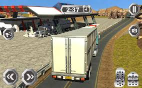 Best Truck Simulator 3d - 28 Images - Truck Simulator 3d Android ... Indonesian Truck Simulator 3d 10 Apk Download Android Simulation American 2016 Real Highway Driver Import Usa Gameplay Kids Game Dailymotion Video Ldon United Kingdom October 19 2018 Screenshot Of The 3d Usa 107 Parking Free Download Version M Europe Juegos Maniobra Seomobogenie Freegame For Ios Trucker Forum Trucking