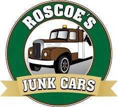 100 Craigslist Charlottesville Va Cars And Trucks Cash For Junk VA Friendly Junk Car Buyers