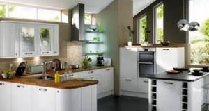 devis pour cuisine devis cuisine pour vos travaux d aménagement ou rénovation clicdevis