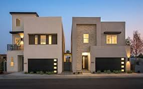 Pictures Of New Homes by Find New Homes In Arizona K Hovnanian Homes