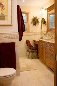 Master Bathroom Vanity With Makeup Area by Bathroom Cabinets With Makeup Vanity Bathroom Decoration