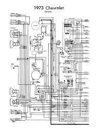 1978 Chevy K10 Wiper Motor Diagram - Trusted Wiring Diagram