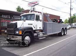 Semi Trucks For Sale: Semi Trucks For Sale By Owner Craigslist