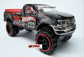 Ford F-150 | Hot Wheels Wiki | FANDOM Powered By Wikia 2013 F150 Tires 2019 20 Car Release Date American Force Wheels Ford Concavo 99 Trucks Pinterest And Cars Ford F150 Rentawheel Ntatire Dubsandtires Com 2011 F 150 Review 18 Inch Matte Black Off With Hot Wiki Fandom Powered By Wikia Rad Truck Packages For 4x4 2wd Trucks Lift Kits 22 Dub 8 Ball S131 Chrome W Fits Chevy Gmc Yukon Rims Hallerybgjpg 2018 Reviews Rating Motor Trend