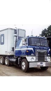84 Best ~ International ~ Images On Pinterest | Biggest Truck, Semi ... West Chicago Craigslist Cars And Trucks Truckdomeus 2006 Freightliner Columbia Semi Truck Sales In Cicero Tractor New 2018 Lvo Vnl64t860 Tandem Axle Sleeper For Sale 7081 Used Semi Trailers For Sale Tractor Volvo Truck Parts Il All About Hino Of Food Best Resource In Florida Single Axle Sleepers N Trailer Magazine Arrow Inventory Honda Pilot For 84 Best Intertional Images On Pinterest Biggest