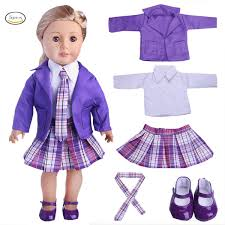 Cheap Dolls Baby Clothes Find Dolls Baby Clothes Deals On Line At