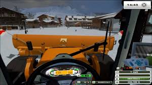 Snow Plow Simulator Game Pc | Cartoonwjd.com Excavator Videos For Children Snow Plow Truck Toy Truck Ultimate Snow Plowing Starter Pack V10 Fs17 Farming Simulator Blower Sim 3d Download Install Android Apps Cafe Bazaar Dodge Ram 3500 Gta 4 Amazoncom Bruder Toys Mack Granite Winter Service With 2002 Silverado 2500 Plow Truck With Hitch Mount Salter V2 Working V3 Fs Products For Trucks Henke Boss V01 2017 Mod Ls2017 Matchbox 1954 Ford Sinclair Models Of Yesteryear Snow Plow Simulator Game Cartoonwjdcom