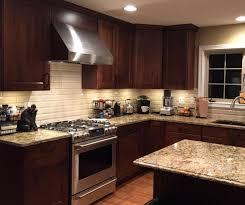 47 best color selection images on pinterest granite kitchen