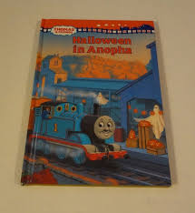 Thomas Halloween Adventures Dailymotion by Thomas And Friends Halloween