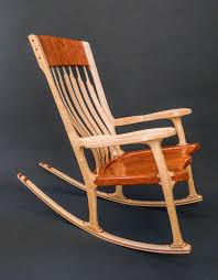 Michael Askew Custom Chairs — Redstone Art Gallery Belham Living Windsor Indoor Wood Rocking Chair Espresso Ebay Dedon Mbrace Chair Richs Woodcraft July 2012 Custom Birdseye Maple By Opas Woodworking Llc Harper Side Magnolia Home Fruitwood Sleigh Robuckco Purchase Mysite Inspiration 10 Rocking Fewoodworking Chairs Hal Taylor Vintage Used For Sale Chairish Chairs Pf Aldi Special Buys Popular Returns On Sale 199
