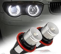 05001 led light bulb diaphragm light bulb led aura