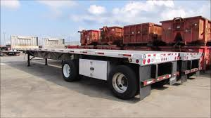 Used Flatbed Trailers Texas For Sale|Porter Truck Sales Dallas Fort ... Commercial Truck Accident Injuries In Dallasfort Worth An Best Celebrity Ice Cream Food Truck Dillards Double Trailer Fort Carriers Trucking Youtube Food Taco Heads Is Going Brick And Mortar Eater Texas At Work Editorial Photography Image Truck At Work Stock Photo 2018 New Hino 155dc 16ft Landscape Industrial Power 14244 Fire Department Wrap Zilla Wraps Man Faces Dwi After Crashing Into Fire Moms Blogs Guide To Parks