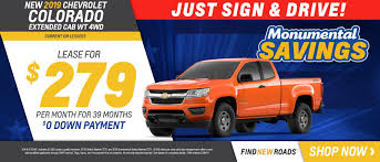 100 Truck Payment Chevrolet Dealer Wilmington DE Diver Chevy