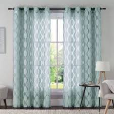 Jcpenney Kitchen Curtains Valances by Coffee Tables Kitchen Window Curtains Jcpenney Kitchen Curtains